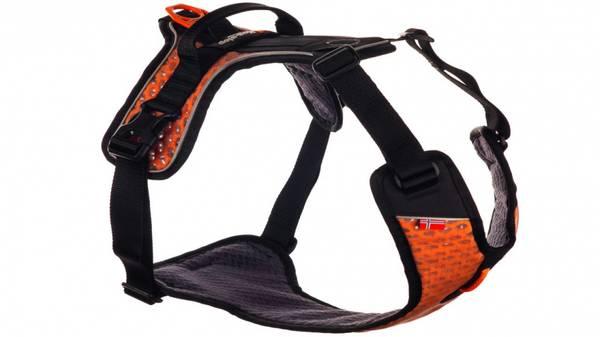 Bilde av Non-stop Ultra harness UTSOLGT